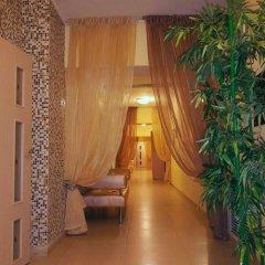 Гостиница Hostel Harmony Казахстан, Алматы - отзывы, цены и фото номеров - забронировать гостиницу Hostel Harmony онлайн спа фото 2