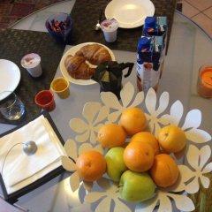 Отель Il Bel locandiere Италия, Падуя - отзывы, цены и фото номеров - забронировать отель Il Bel locandiere онлайн питание