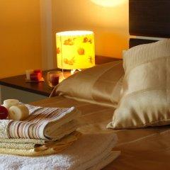 Отель Villa Marija 3* Номер Делюкс фото 4