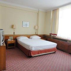 Aden Hotel 3* Стандартный номер с различными типами кроватей фото 2
