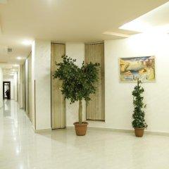 Hotel Ritzar интерьер отеля фото 2