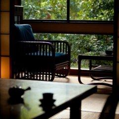 Отель [sanso Tianshui] 4* Стандартный номер фото 5