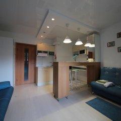 Апартаменты Studio Shkapino 11 комната для гостей фото 2