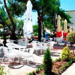 Отель Sigal Resort