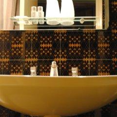 Hotel Miradouro 2* Стандартный номер фото 8