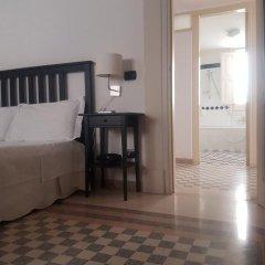 Отель RossoNegramaro Стандартный номер фото 13