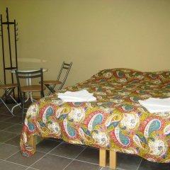 City Westa Hotel 2* Стандартный номер с различными типами кроватей