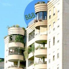 Отель Acasarosy Стандартный номер с различными типами кроватей фото 5