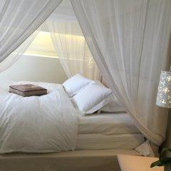 COCO-MAT Hotel Nafsika комната для гостей фото 2