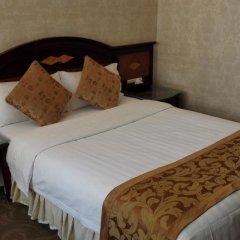 Shenzhen Zhenxing Hotel 2* Стандартный номер фото 7