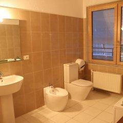Hotel de Paris 3* Стандартный номер с различными типами кроватей фото 4