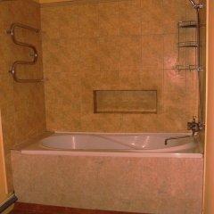 Гостиница Petrohostel ванная фото 2