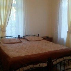 Отель Guest House Artemi комната для гостей фото 3