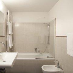 Отель Palazzo Lombardo 2* Стандартный номер с различными типами кроватей фото 2