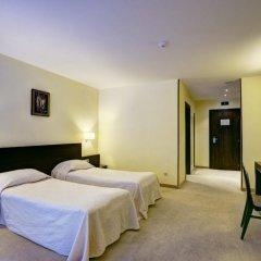 Отель Extreme Болгария, Левочево - отзывы, цены и фото номеров - забронировать отель Extreme онлайн комната для гостей