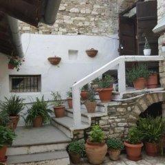 Отель Nonaj House SINCE 1720 Албания, Берат - отзывы, цены и фото номеров - забронировать отель Nonaj House SINCE 1720 онлайн фото 2