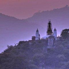 Отель Excelsior Непал, Катманду - отзывы, цены и фото номеров - забронировать отель Excelsior онлайн фото 3