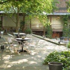 Отель Floris Hotel Ustel Midi Бельгия, Брюссель - - забронировать отель Floris Hotel Ustel Midi, цены и фото номеров