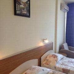 Hotel Avenue 2* Студия фото 46