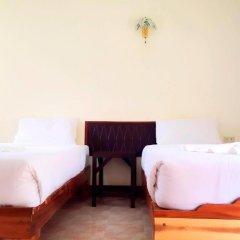 Отель Wonderful Resort 3* Стандартный номер фото 6