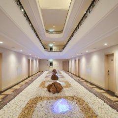 Midas Haymana Termal Hotel 4* Стандартный номер фото 9