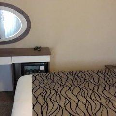 Atalay Hotel 3* Стандартный номер с двуспальной кроватью фото 5