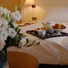 Ambasciatori Place Hotel 4* Стандартный номер фото 4
