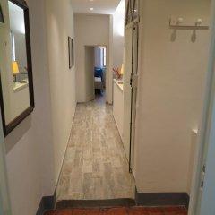 Отель Valerix 2 Апартаменты с различными типами кроватей фото 3