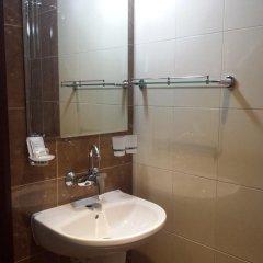 Отель Buhlevata Vodenitsa ванная фото 2