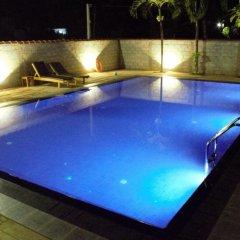 Отель Villa Shade 2* Вилла с различными типами кроватей фото 20