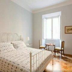 Отель Babuino Flat комната для гостей фото 5