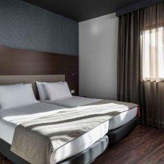 Отель Sercotel Asta Regia Jerez Испания, Херес-де-ла-Фронтера - 2 отзыва об отеле, цены и фото номеров - забронировать отель Sercotel Asta Regia Jerez онлайн комната для гостей фото 3