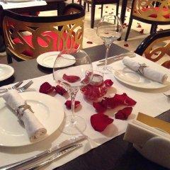 Мини-отель Stella Residence Club питание фото 3