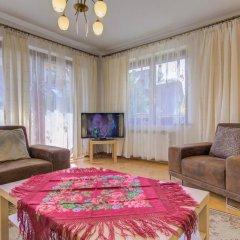 Отель Willa Marta Zakopane Закопане комната для гостей фото 5