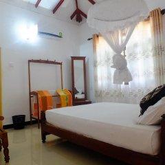Отель Freedom Lodge Thissamaharama комната для гостей фото 4