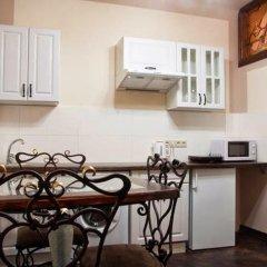 Гостиница Virmenska 14 Украина, Львов - отзывы, цены и фото номеров - забронировать гостиницу Virmenska 14 онлайн в номере