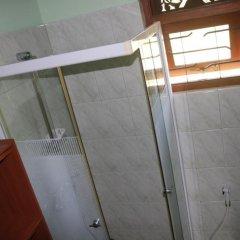 Отель Mahi Villa Шри-Ланка, Бентота - отзывы, цены и фото номеров - забронировать отель Mahi Villa онлайн ванная фото 2