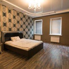 Гостиница Baskan'in Malikanesi Апартаменты фото 5