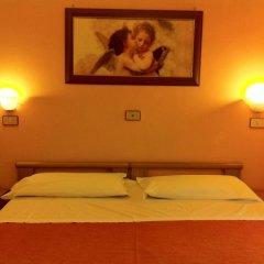 Hotel Pensione Romeo 2* Стандартный номер фото 13