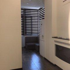 Апартаменты Rent in Yerevan - Apartments on Sakharov Square Улучшенные апартаменты разные типы кроватей фото 27