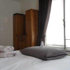 Отель Maison Jamaer комната для гостей фото 4
