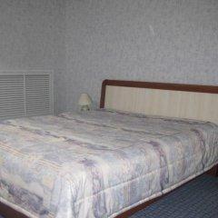 Гостиница Астория Стандартный номер с двуспальной кроватью фото 9