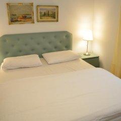 Отель Pedion Areos Park 5 - Center 5 комната для гостей фото 3