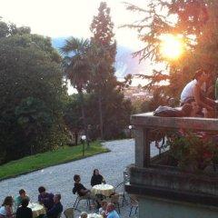 Отель Ostello Verbania Италия, Вербания - отзывы, цены и фото номеров - забронировать отель Ostello Verbania онлайн фото 3