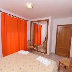 Отель Alturamar Apartamentos Апартаменты фото 3