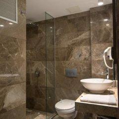 Отель GK Regency Suites 4* Номер категории Эконом с различными типами кроватей фото 7