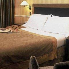 Отель Victoires Opera 4* Стандартный номер фото 2