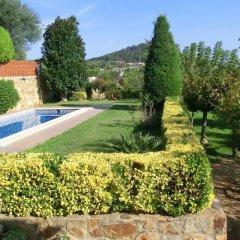 Отель Villa Mas Guelo Испания, Бланес - отзывы, цены и фото номеров - забронировать отель Villa Mas Guelo онлайн