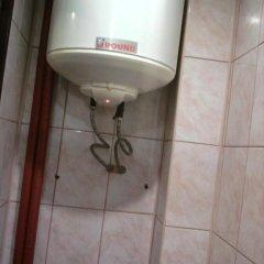 House Hotel Apartments 3 ванная