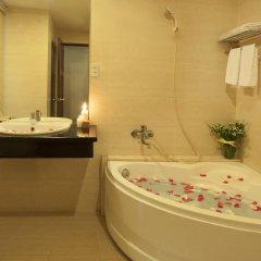 Roseland Inn Hotel 2* Номер Делюкс с различными типами кроватей фото 13